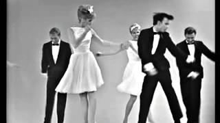 Download Best 60s Dancer Boy Ever - The Nitty Gritty Video