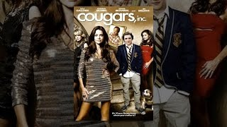 Download Cougars Inc. Video