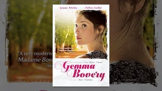 Download Gemma Bovery Video