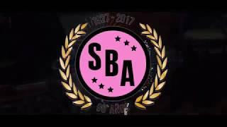 Download DESPACITO ROSADO - KLLAO SALSA (VIDEOCLIP OFICIAL HD) Video