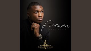 Download Power (Puissance) Video