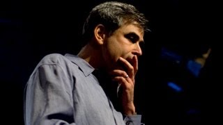 Download The moral roots of liberals and conservatives - Jonathan Haidt Video