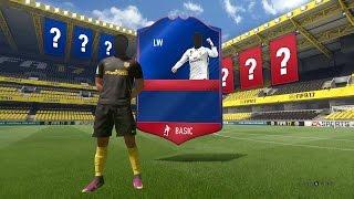 Download 15 GUARANTEED TRADEABLE WALKOUT! TOTT PACKS! - #FIFA17 Video