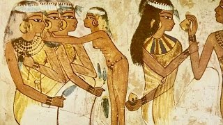 Download 10 Birth Control Methods From History Video