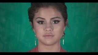 Download Malala's Story - #WeAreSilent Video