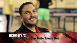 Download ″You Got Served″ The Cape Fear Table Tennis Club Documentary Video