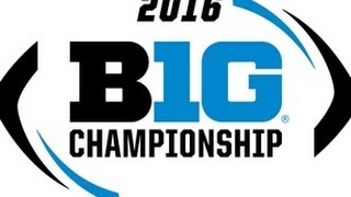 Download Penn State Nittany Lions - Wisconsin Badgers Big Ten Championship Preview Video