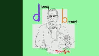Download Danny Barnes - Awful Strange Video