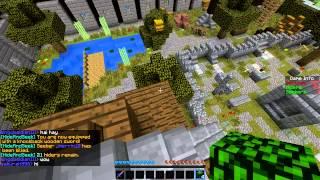 Download Minecraft: Hide and Seek w/ screamking1337 - TRIKI Z AMERYKI SCREAMA! Video