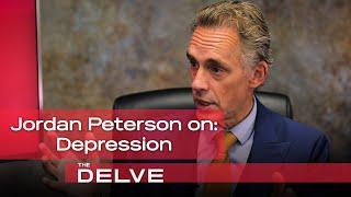 Download Jordan Peterson on depression Video