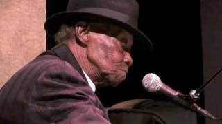 Download Mitch Woods' Boogie Woogie Blowout featuring Pinetop Perkins Video