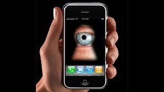 Download Самый простой скрытый доступ к смарту жены Video