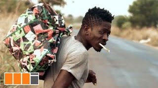 Download Shatta Wale - Story To Tell Video