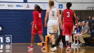 Download Video from the Farragut vs West girls game Video
