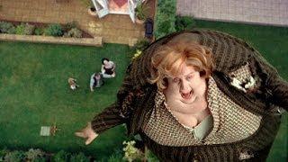 Download Harry Potter - Čočka (CZ Dabing) Video