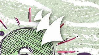 Download Sultan + Shepard feat. Brezy - Cashmere Sweater Video