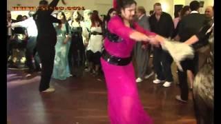 Download Omer Gagli - Tamasha [Official VideoClip] Video