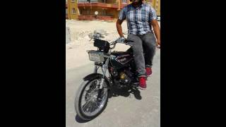 Download Urfa motor sow Video