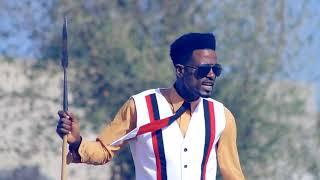 Download Oromoo Music: Kadiir Gammadaa - Haa Tikfannu | New Oromo Music Video| Video