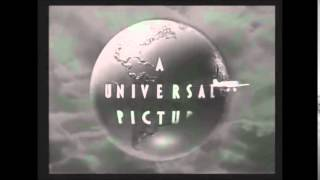 Download Universal Pictures Logo 1927-1936 Video