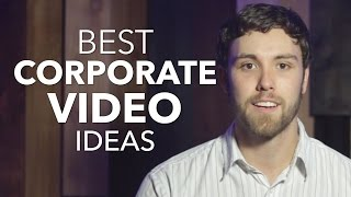 Download Corporate Video Production Dallas | Best Corporate Video Ideas Video