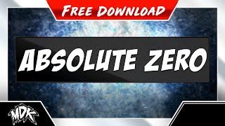 Download ♪ MDK - Absolute Zero [FREE DOWNLOAD] ♪ Video