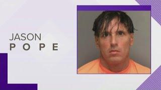Download SLED: Florence man was sex trafficking girls Video