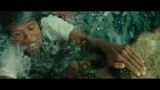 Download Paradise Beach - Dentro L'incubo - Trailer Ufficiale Italiano | HD Video