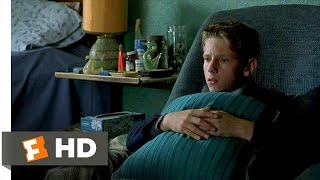 Download Billy Elliot (11/12) Movie CLIP - Acceptance (2000) HD Video