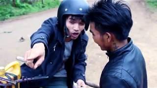 Download Vợ Bỏ | Phim Hài Làng | Cười Bễ Bụng 2018 Video