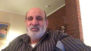 Download ملك التحديات المرحله القادمة ستكون بداية لتحسين الأوضاع بعزيمة الأردنيين - رؤية عوني حدادين الاردن Video