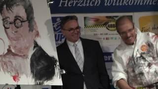 Download Leipziger Tourismuspreis 2016 Video