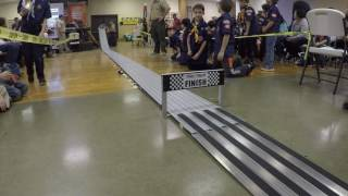 Download pack 506 pinewood derby 2017 Video
