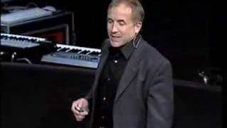 Download Why people believe weird things | Michael Shermer Video