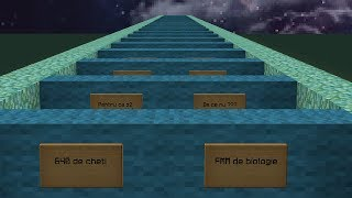 Download CEL MAI CANCER TRIVIA! | Minecraft Video