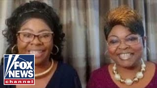 Download Diamond & Silk: Is Ocasio-Cortez smarter than a 5th grader? Video