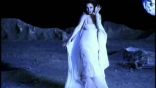 Download Sarah Brightman - ″Whiter Shade Of Pale″ Video