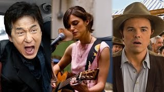 Download Another Top 10 Actors Who Are Unexpectedly Good Singers Video