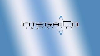 Download IntegriCo Composites | IntegriTies™ Video