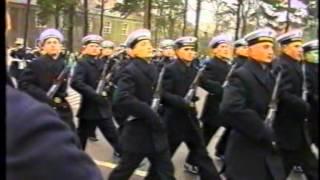 Download CSMW Ustka Jesień 97 cz. 4 Video