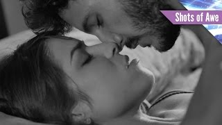 Download Love Is A Drug Video