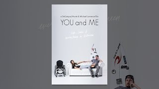 Download You and Me Video