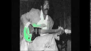 Download Eid For Dakhla / Group Doueh GUITAR MUSIC FROM THE WESTERN SAHARA Video