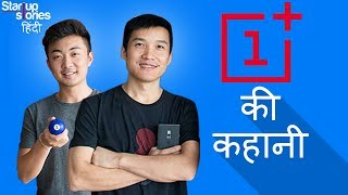 Download OnePlus Success Story In Hindi | OnePlus 5 | 1+ vs Apple | Android vs iOS | Startup Stories Video