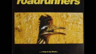 Download Roadrunners - Snake in the grass Video