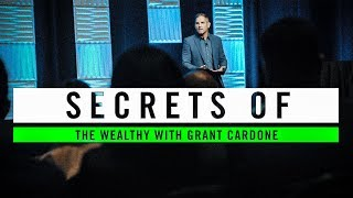 Download The Secrets of the Wealthy Video