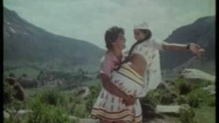 Download Song ″Oh Cheluve Naatyada Siri Navile...″ from Kannada Movie ″Raaga Taala″ Video