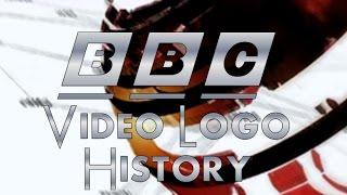 Download BBC Video Logo History Video