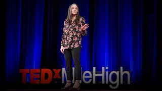 Download What happens to people in solitary confinement   Laura Rovner Video