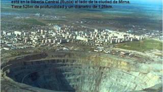 Download EL OMBLIGO DEL MUNDO Video